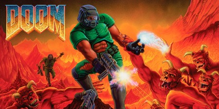 H2x1 Nswitchds Doom1993 Image1600w