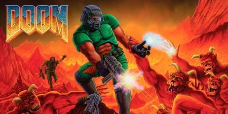 H2x1 Nswitchds Doom1993 Image1600w