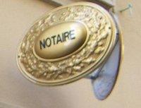 Venga, carguémonos a los notarios y al Registro Mercantil