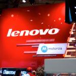 La adquisición de Motorola no ha cumplido las expectativas de Lenovo