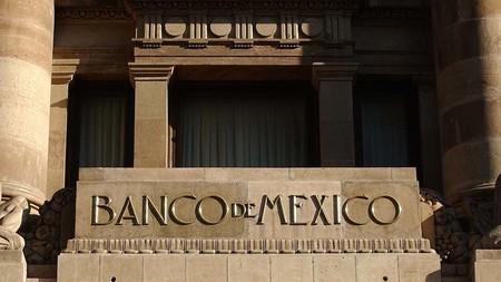 Banco De Mexico Hackeo Bancos