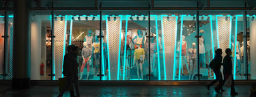 La ropa de usar y tirar se está cargando el planeta: tiramos un 811% más de prendas que en 1960
