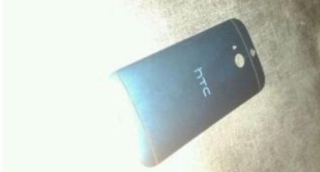 Rumor: HTC M8 podría ser el nombre del sucesor del HTC One