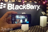 Blackberry descarta un ataque a su plataforma y asegura que todos los mensajes llegarán a sus destinatarios