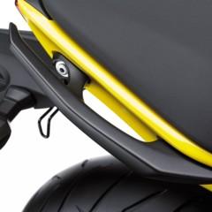 Foto 61 de 77 de la galería kawasaki-er-6n-2012-divertida-facil-y-con-estilo en Motorpasion Moto