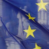 Google podría tener que separar su buscador del resto de la compañía en Europa