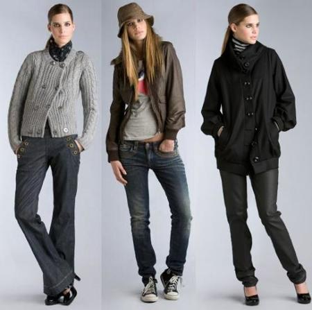 Pepe Jeans2