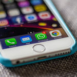 Cómo activar Face ID o Touch ID en WhatsApp para proteger tus chats