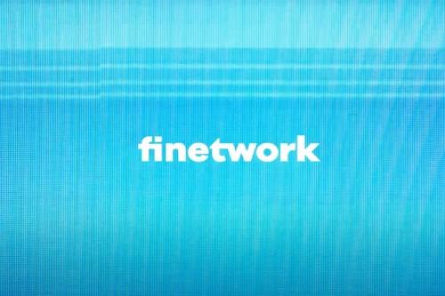 Finetwork ofrecerá servicio de televisión y tarifas de prepago, e inicia su expansión con tiendas propias