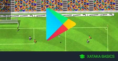 Los mejores juegos de 2020 para Android: de los imprescindibles a las joyas ocultas