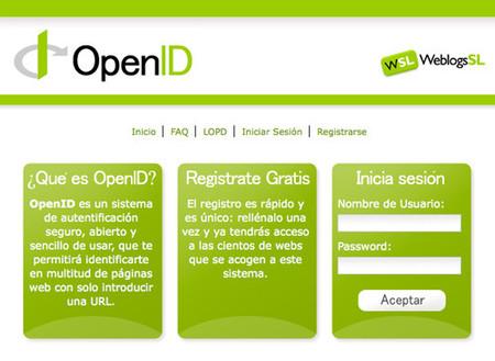 open-id-1