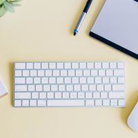 Guía de compra de teclados compatibles y recomendados para Mac
