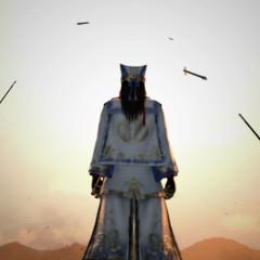 Foto 2 de 6 de la galería samurai-warrios-4-ps3-vs-ps4 en Vida Extra