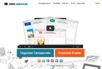 DoLeague, todo lo necesario para organizar torneos y ligas deportivas en una sola web
