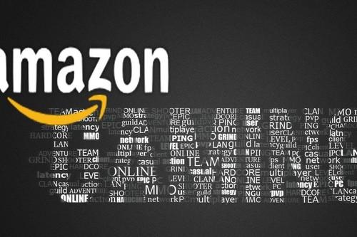9 ofertas para mejorar nuestra conectividad en la Semana del Gaming de Amazon