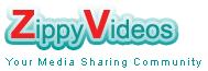 ZippyVideos, otro sistema de alojamiento de vídeos