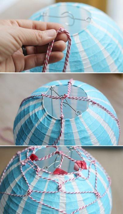 hotairballoon03sm1.jpg