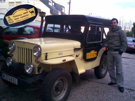 jeep-cj3-2-7.jpg