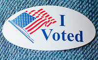 Estrenos americanos de Otoño 2012: ¡Vota por tus favoritos!