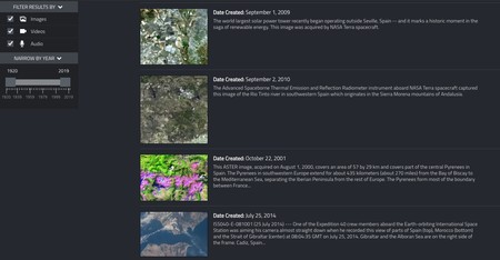 Window Y Nasa Image And Video Library