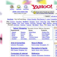 Este museo virtual nos muestra cómo ha cambiado el diseño web en las últimas décadas