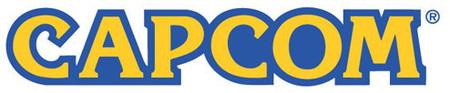 'Resident Evil' y 'Street Fighter II' han sido las creaciones más exitosas de la historia de Capcom