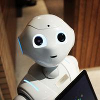 Precariedad en el empleo y menos trabajo, los riesgos de la automatización del trabajo