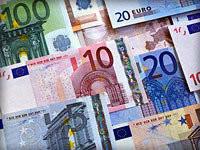Cada hijo cuesta a los españoles 5.500 euros anuales, como mínimo