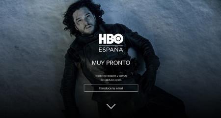 Esto es lo que sabemos sobre cómo será HBO España