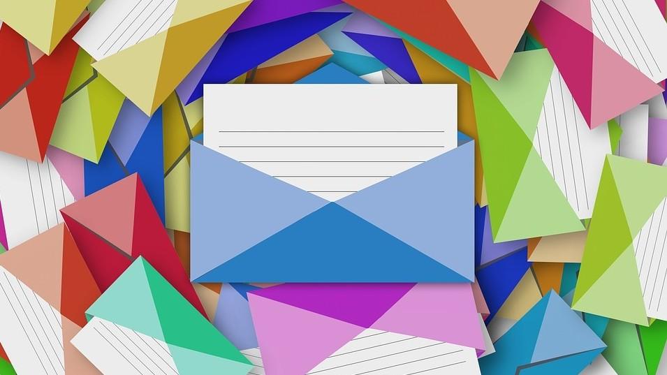 Qué es un correo IMAP y POP3 y en qué se diferencian