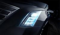 Cadillac presentará en Detroit dos interesantes novedades