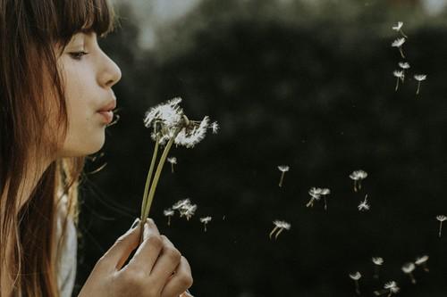 Siete pequeñas acciones que pueden ayudarte a mejorar tu alergia primaveral