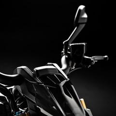 Foto 45 de 50 de la galería ducati-diavel-2019 en Motorpasion Moto
