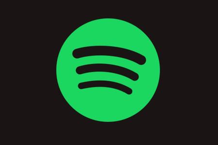 Se descubre en el código que Spotify podría estar trabajando en su propio asistente de voz