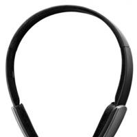 Jabra HALO, auriculares y manos libres por Bluetooth