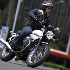 Foto 25 de 42 de la galería moto-guzzi-v7-presentada-oficialmente-a-la-prensa en Motorpasion Moto