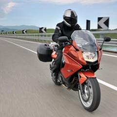 Foto 9 de 27 de la galería bmw-f800gt-la-heredera-de-la-bmw-f800st en Motorpasion Moto