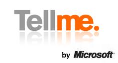 Microsoft compra Tellme