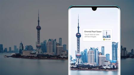 Huawei P30 y P30 Pro: subiendo la apuesta para ser la cámara móvil más versátil del mercado