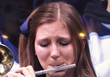 Atormenta a todo el mundo grabando tus versiones a flauta de cualquier canción gracias a esta web
