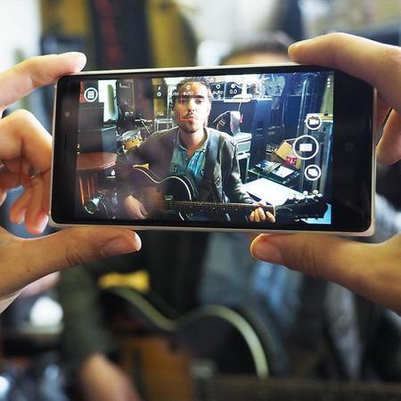 lumia-830-camera-new--jpg.jpg