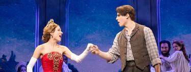 El musical de 'Anastasia' que triunfa en Madrid: así son las canciones que nos han conquistado