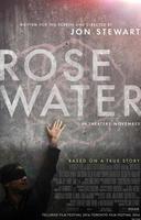 'Rosewater', tráiler y cartel de la ópera prima de Jon Stewart