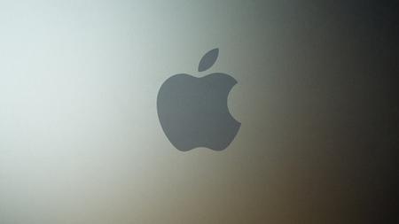 Apple planea una misteriosa transición antes de Octubre