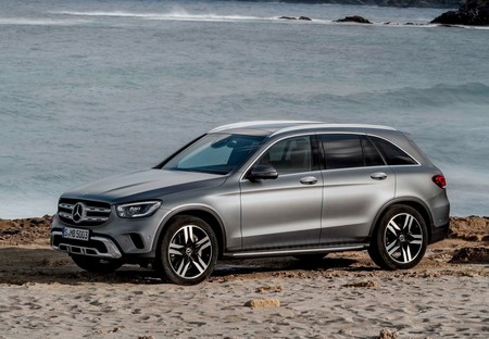 Mercedes Benz Glc 2020 1600 02