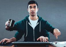 Desarrolladores metidos a emprendedores: ésta es su historia