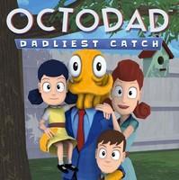 Octodad: Dadliest Catch: análisis