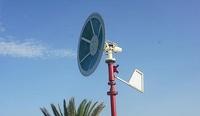 Saphonian quiere ser el molino de viento del futuro