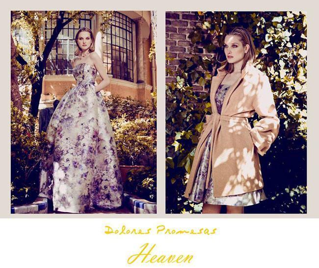 Dolores Promesas Heaven catálogo Otoño-Invierno 2014/2015.jpg