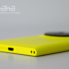 Foto 2 de 32 de la galería nokia-lumia-1020-2 en Xataka